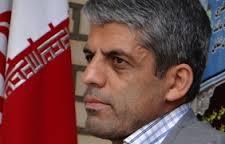 هیئت رییسه شورای اسلامی شهر خامنه ابقا گردید