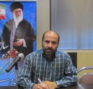 برگزاری جلسه شورای مذهبی و فرهنگی خامنه