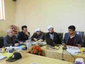 فرماندار شبستر : احیاء خانه و املاک پدری مقام معظم رهبری در شهر خامنه یک پروژه فرا استانی و ملی است
