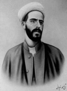 خانه شیخ محمد خیابانی در فهرست آثار ملی ایران قرار گرفت