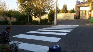 اجرای تمهیدات لازم به منظور استقبال از مهر ۹۶ و بازگشایی مدارس