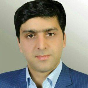 حکم شهردار خامنه توسط استاندار آذربایجان شرقی امضاء شد