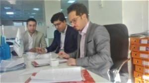 شهر خامنه به عنوان پایلوت اجرای طرح تفکیک از مبدأ پسماند در سطح استان انتخاب شد.