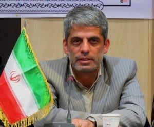 مصوبات جلسه علنی شماره ۱۰ شورای اسلامی شهر خامنه